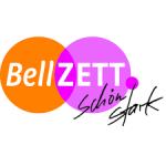 Bellzett Bielefeld Kursprogramm Bielefeld zeigt Herz Spendenaktion