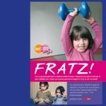 Das Projekt ›Fratz!‹