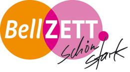 Web-Logo (29 kb)