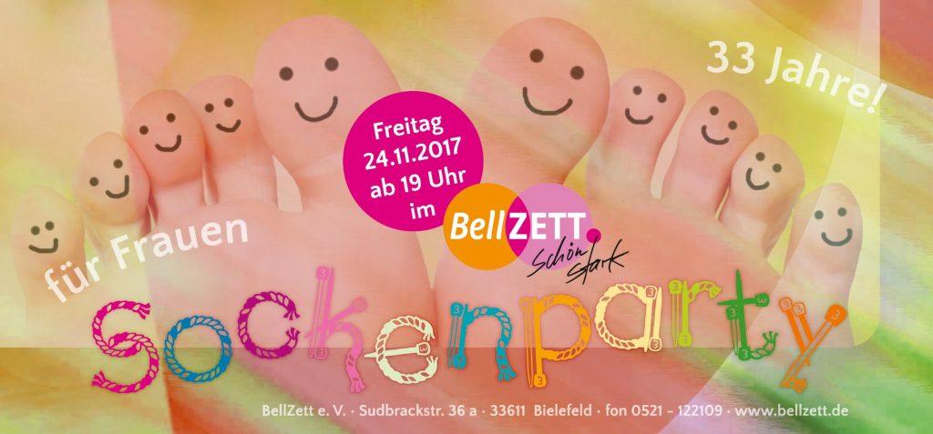 bellzett-sockenparty-33-jahre-jubilaeum