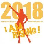 one billion rising kampagne gegen gewalt an frauen und mädchen
