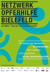 Sexismus und sexuelle Belästigung – Ursachen und Interventionen Netzwerk Opferhilfe Bielefeld