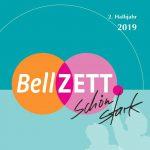 Bellzett Kursprogramm 2019