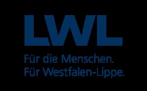 LWL Logo