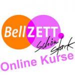BellZett Online Kurse